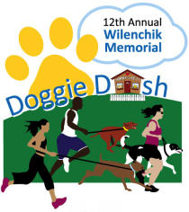 12th Annual Wilenchik Memorial Doggie Dash